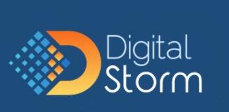 Digital Storm Marketing